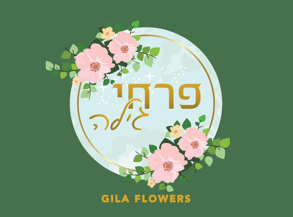 פרחי-גילה