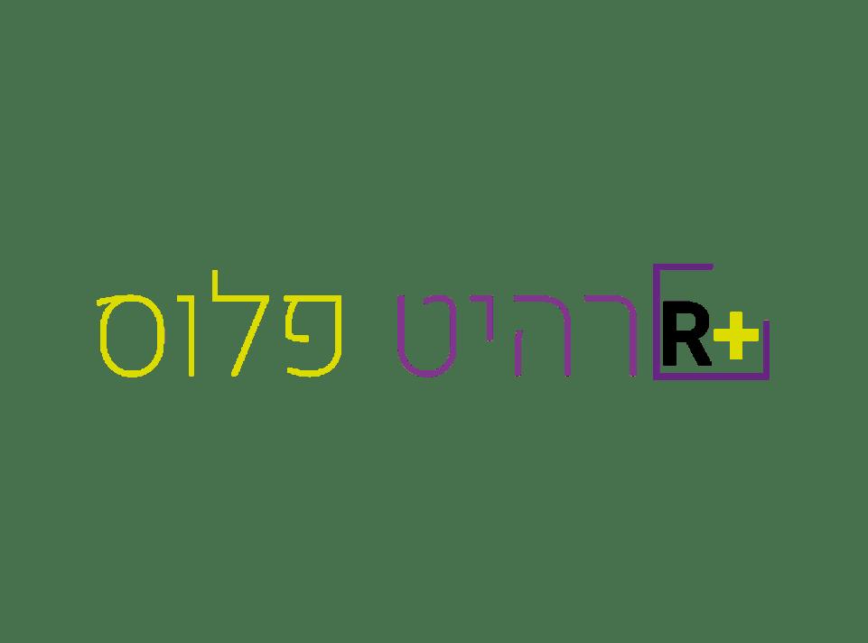 רהיט-פלוס