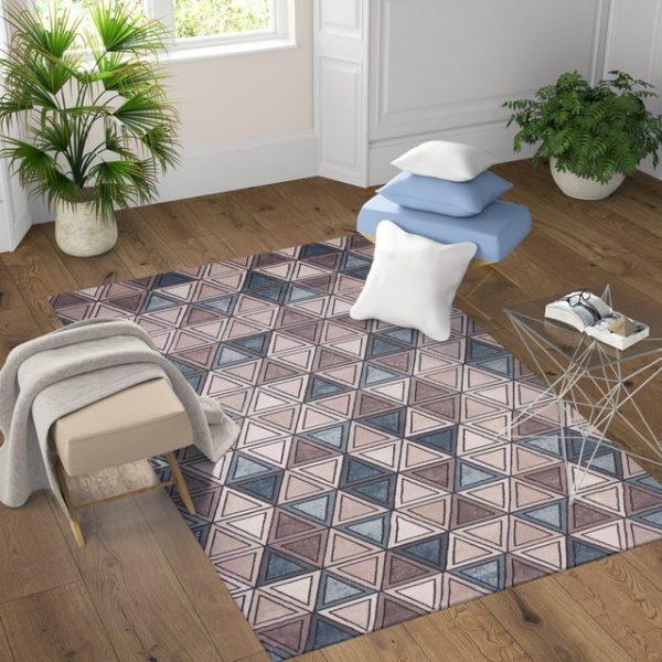 1הדמיות לשטיחים ורקטים | משרד פרסום