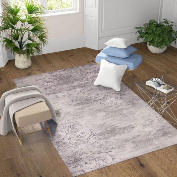 2הדמיות לשטיחים ורקטים | משרד פרסום