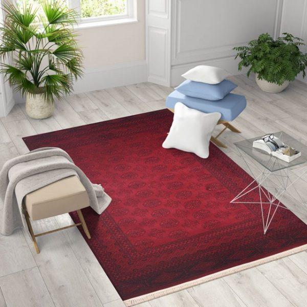 3הדמיות לשטיחים ורקטים | משרד פרסום