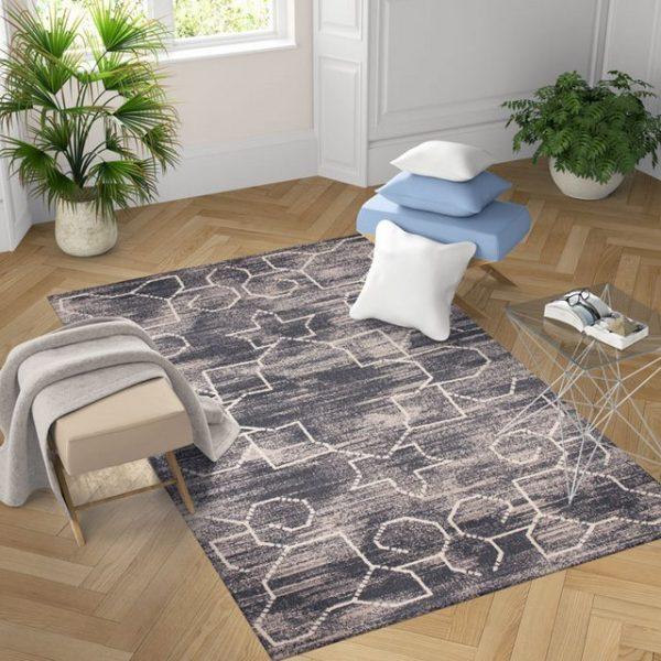 4הדמיות לשטיחים ורקטים | משרד פרסום