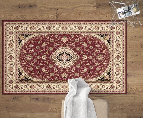 5הדמיות לשטיחים ורקטים | משרד פרסום