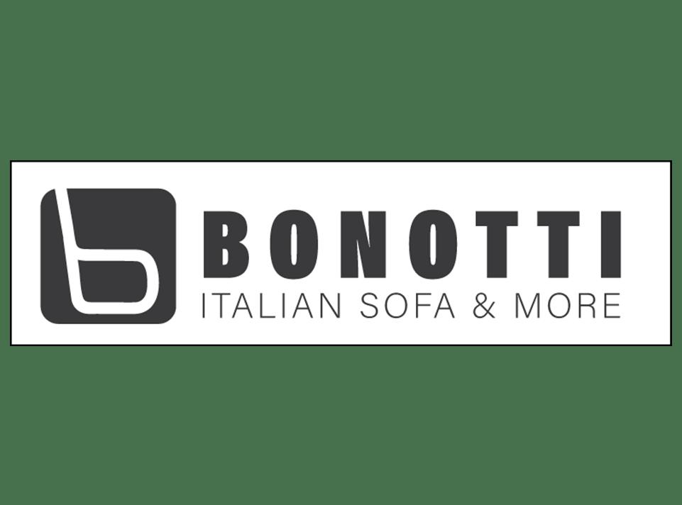 בונוטי